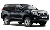 Каталог каяба LAND CRUISER PRADO J150 / 2009-до н.в.